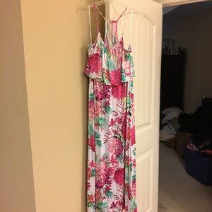 Candies new w tag dress sz large